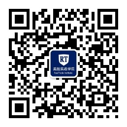 Qrcode for gh